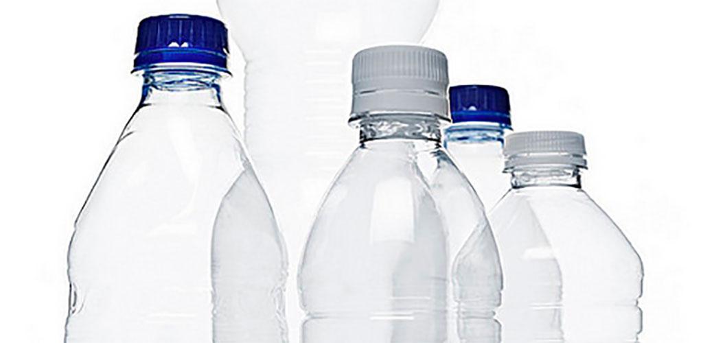 Slika: Plastične flaše su još opasnije