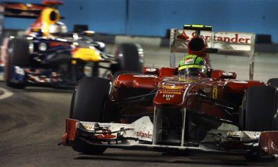 Formula 1 će moći da se gleda na netu LEGALNO  %Post Title