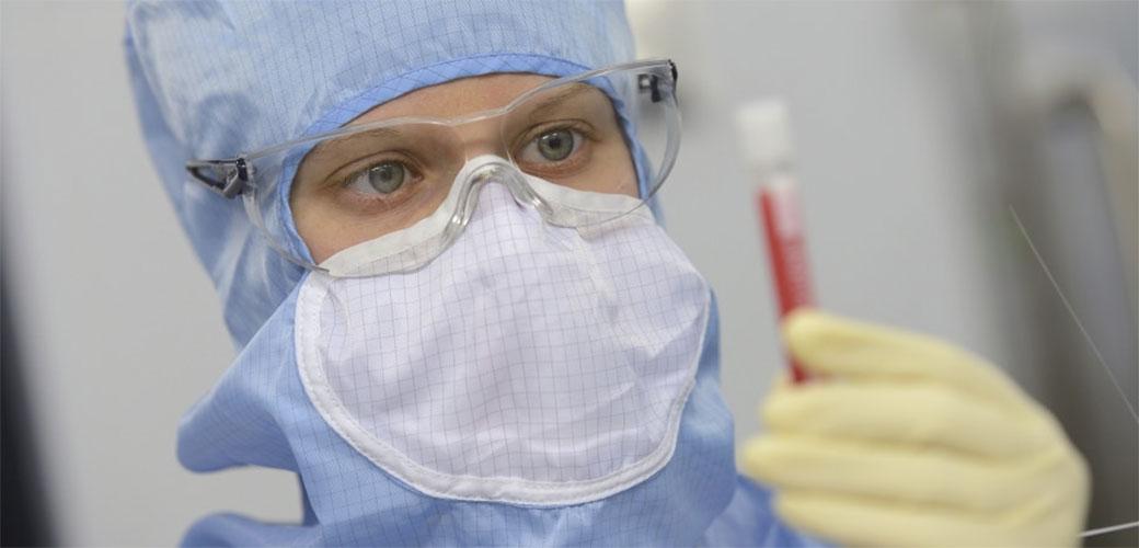 SZO: Ljudi MMR vakcina stvarno ne izaziva autizam