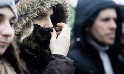 Kako da prepoznate grip?