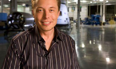 Zašto je Elon Musk spavao na krovu svoje fabrike  %Post Title