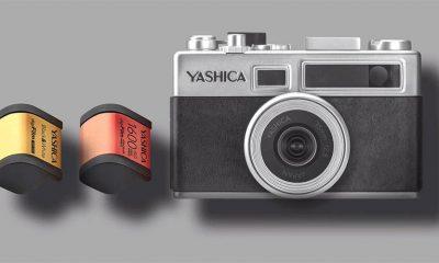 Yashica Y35 kombinuje analogno i digitalno  %Post Title
