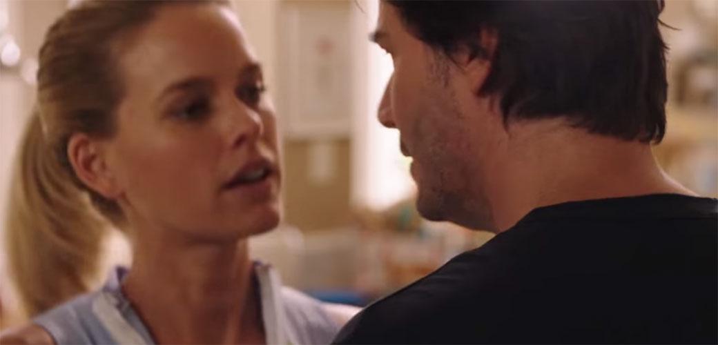 Keanu Reeves u novom SF filmu