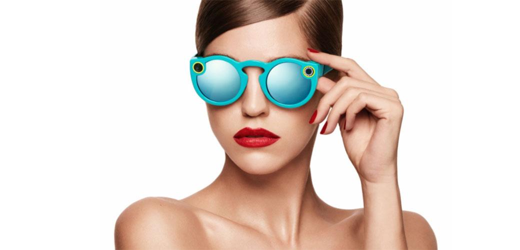 Snapchat pametne naočare su propast