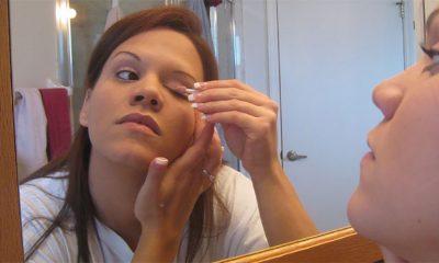 Šta bi devojke trebalo da znaju o šminkanju?  %Post Title