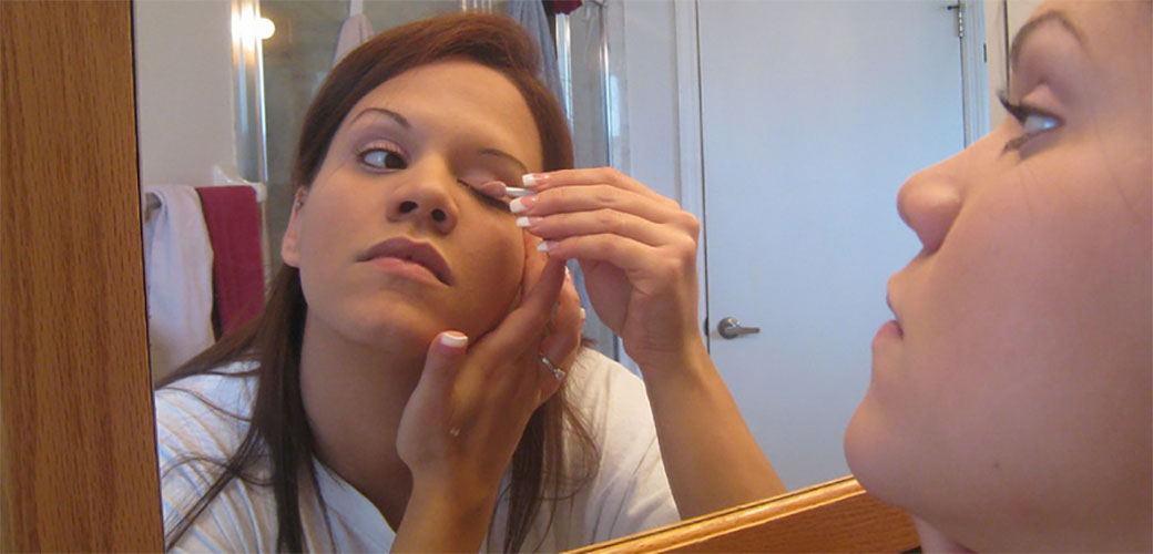 Slika: Šta bi devojke trebalo da znaju o šminkanju?