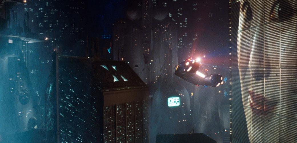 Slika: Blade Runner 2049 je debakl
