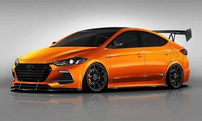 Najopasniji Hyundai do sada  %Post Title