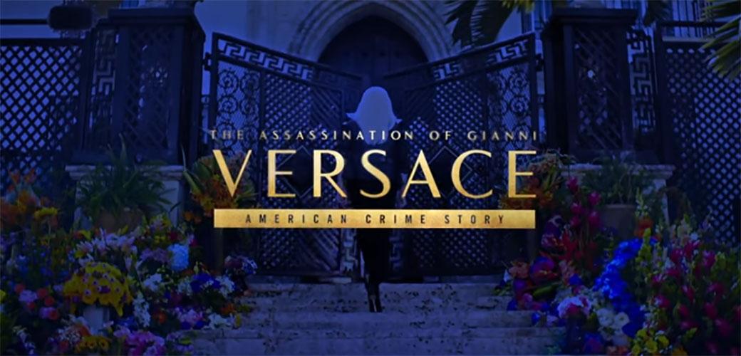 Penelope Cruz kao Donatelle Versace