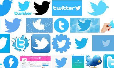 Twitter zabranio oglašavanje ruskim medijima
