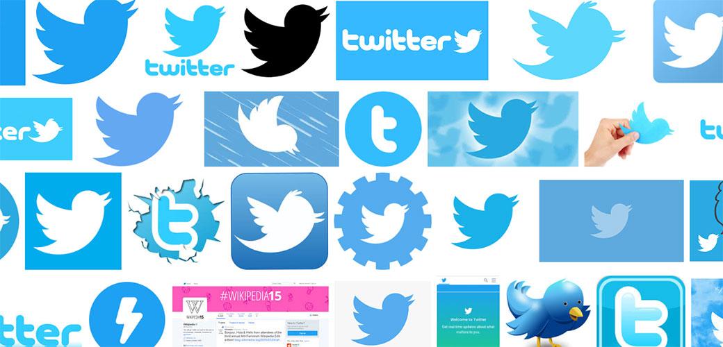 Slika: Twitter zabranio oglašavanje ruskim medijima