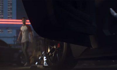 Objavljena lista automobila za igru Need for Speed: Payback