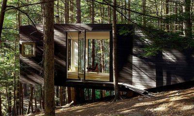 Ova kuća je vaš san  %Post Title