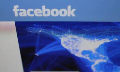 Nova Facebook igra je skroz jeziva