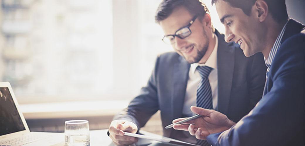 Veritas Technologies od strane nezavisne istraživačke firme proglašen liderom