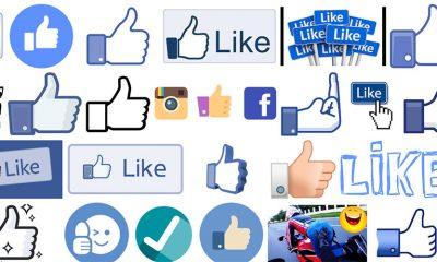 Tip koji je izmislio Like obrisao Facebook