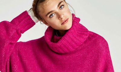Zara - Jesen 2017. / zima 2018.