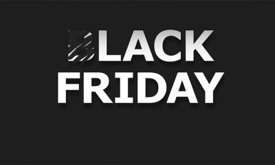 IKEA nema Black Friday  %Post Title