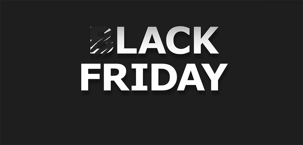 Slika: IKEA nema Black Friday