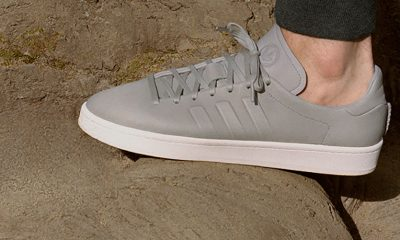 Adidas originals by Wings + Horns  %Post Title