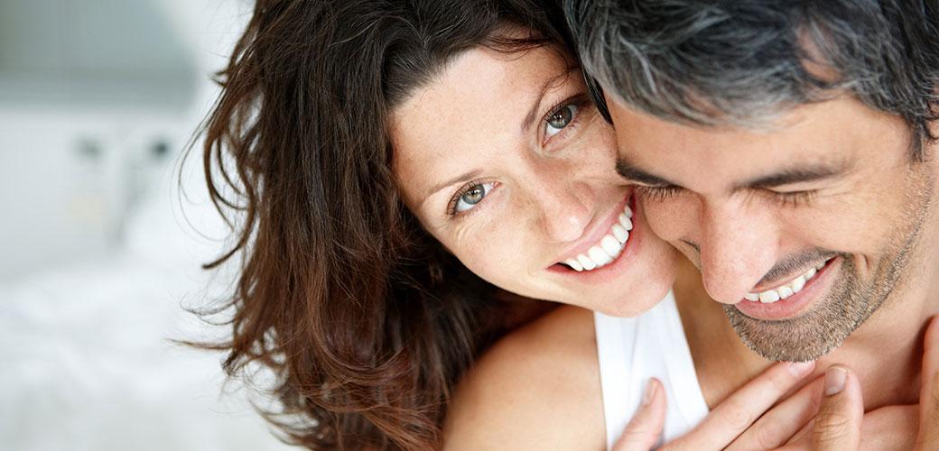 3 znaka da brak neće potrajati