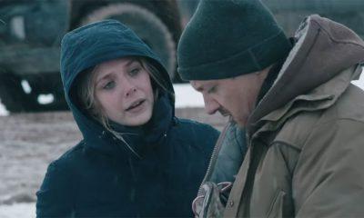 Tragovi u snegu u domaćim bioskopima  %Post Title
