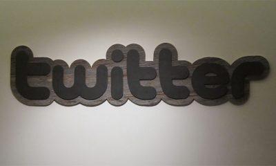 Twitter duplirao karaktere SVIMA  %Post Title