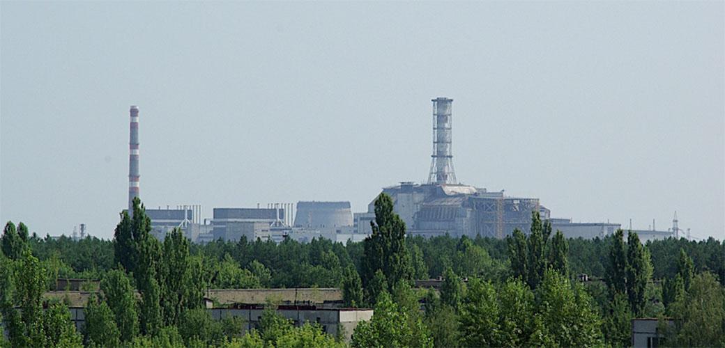 Radijacija iznad Evrope: Nešto se desilo u Rusiji?