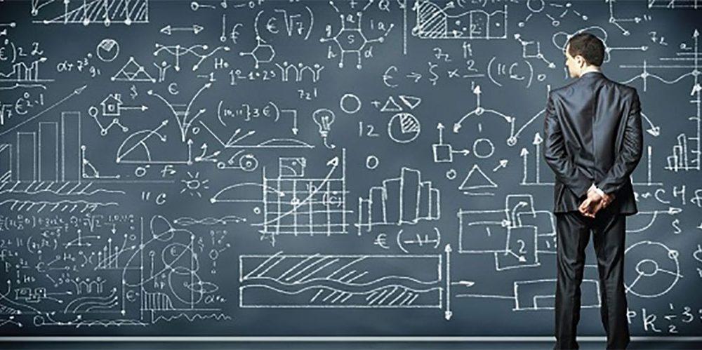 "Veritas Technologies proglašen liderom u Gartnerovom ""magičnom kvadrantu"""