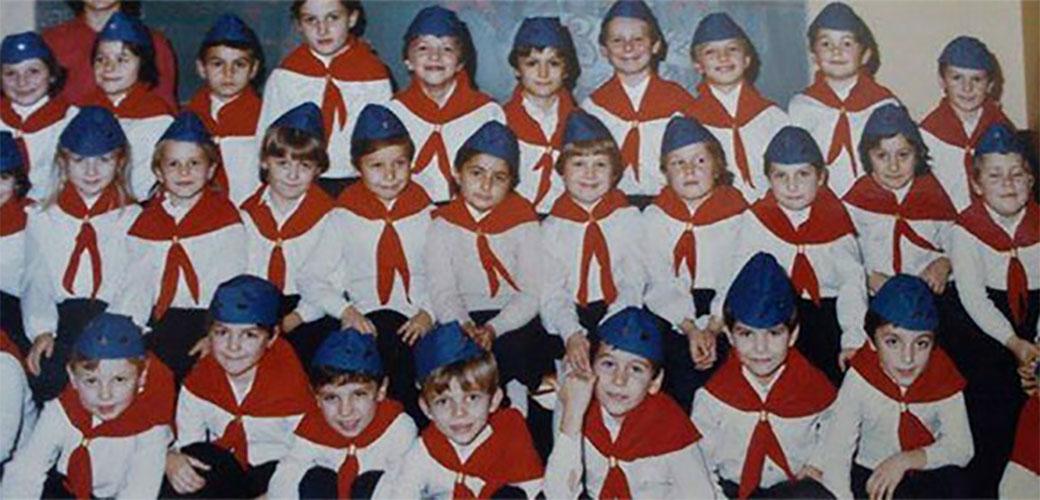 Šta sve nije valjalo u Jugoslaviji i zašto se raspala