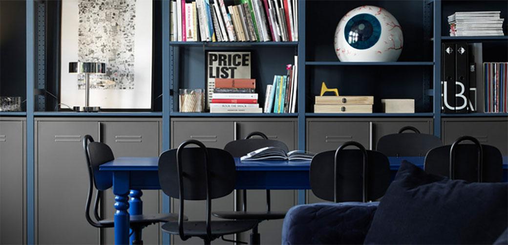 IKEA ima nove kancelarije