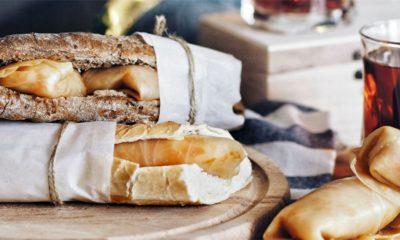 HIT: Hrvati napravili SARMA sendvič