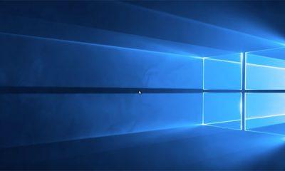Windows 10 dobija veliku izmenu  %Post Title