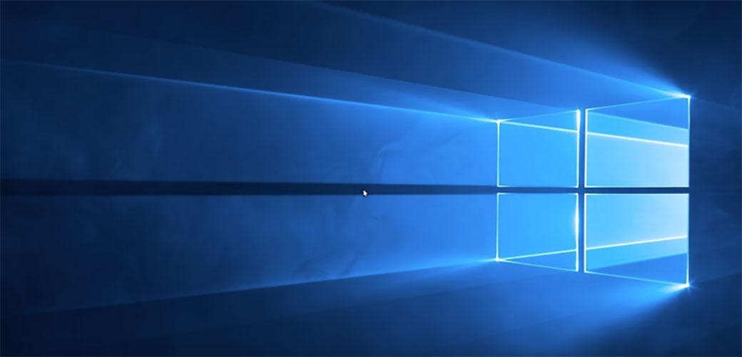 Windows 10 dobija veliku izmenu