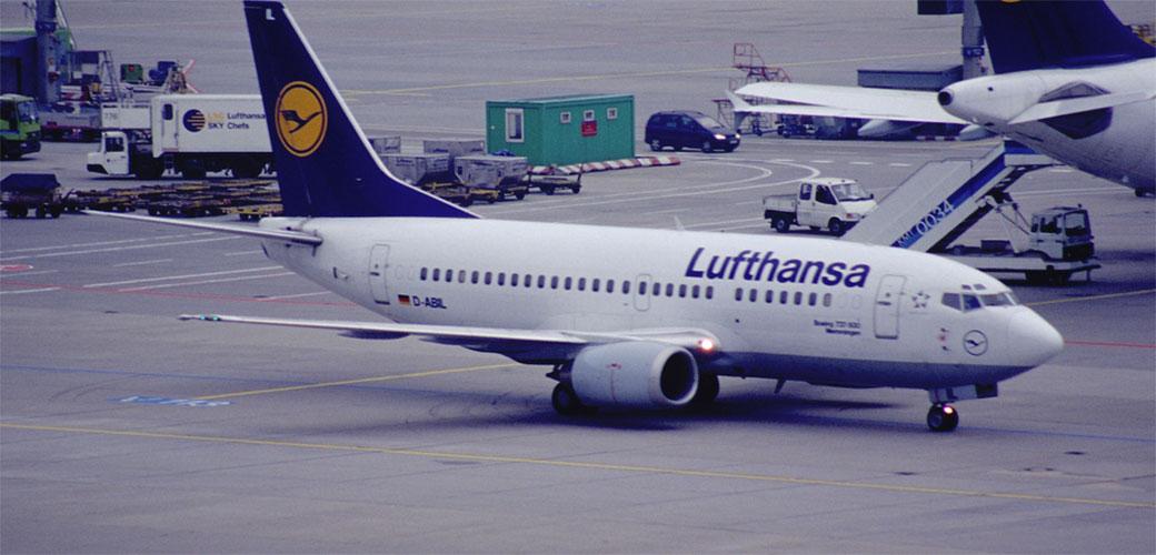 Šta plaćate kad kupujete avionsku kartu?