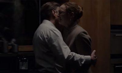 Dark: Nova Netflix serija baš obećava  %Post Title