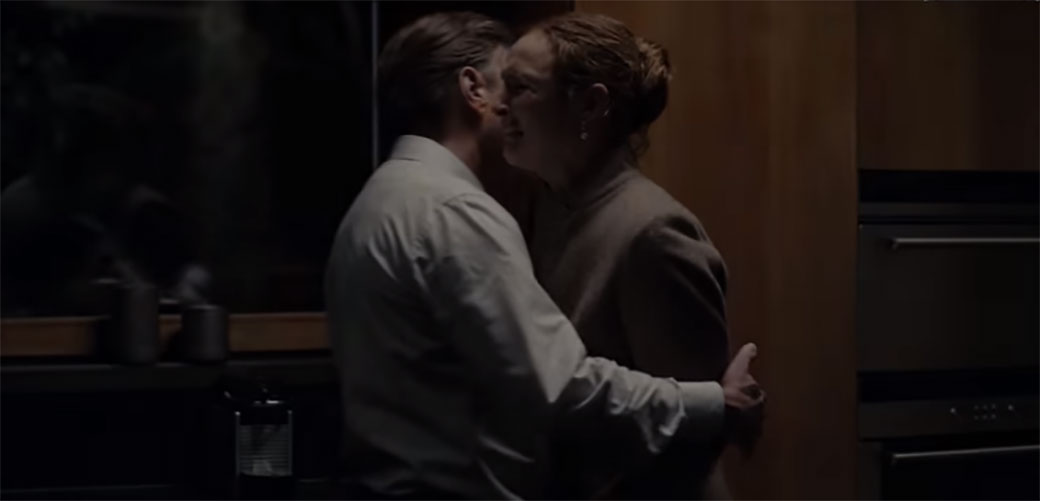 Dark: Nova Netflix serija baš obećava