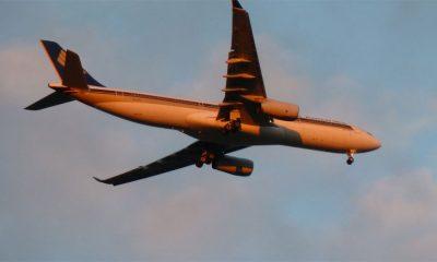 10 najboljih avio kompanija u 2017. godini  %Post Title