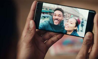 Motorola šmekerski spustila Samsungu  %Post Title