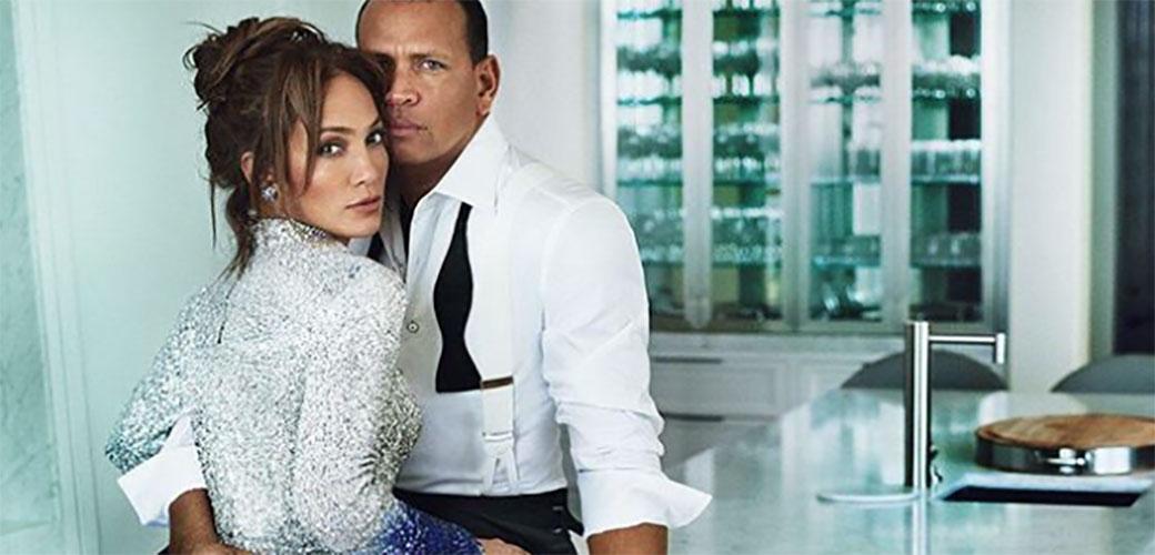 Jennifer Lopez pokazala guzu
