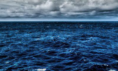 Misterija Mrtve zona u Pacifiku  %Post Title