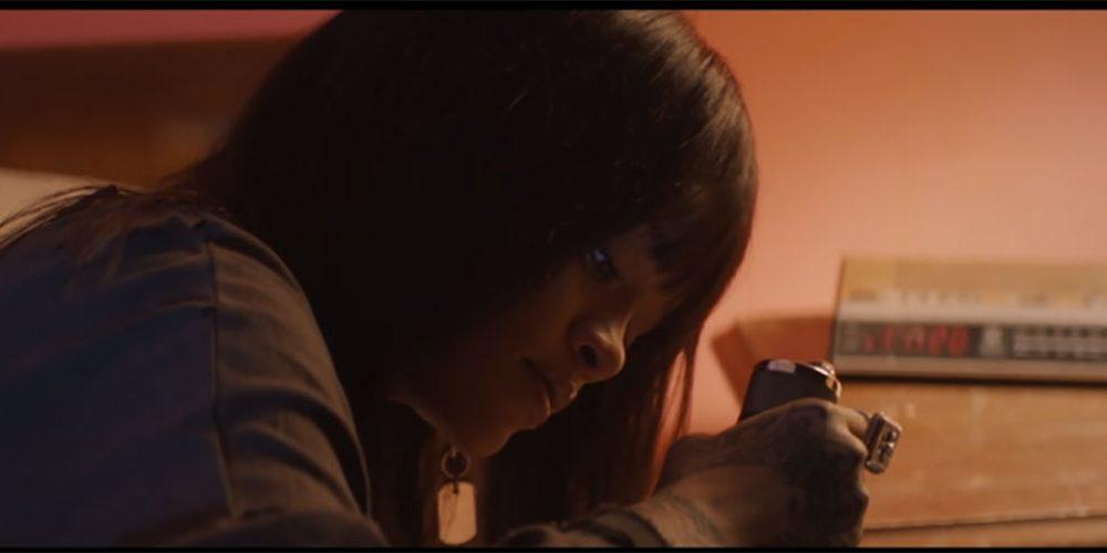 "Rihanna i N.E.R.D u povratničkoj pesmi ""Lemon"""