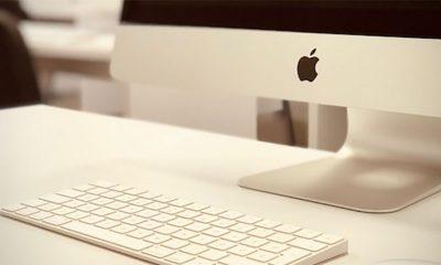 iTrainer.hr prvi hrvatski Apple Authorized Training Provider  %Post Title