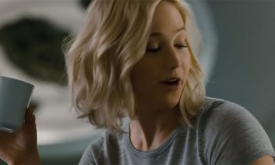 Jennifer Lawrence pravi pauzu od glume