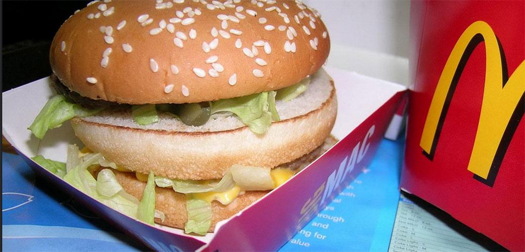 80% milenijalaca nikada nije probalo Big Mac