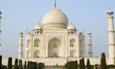 Neverovatne činjenice o najpoznatijim svetskim građevinama  %Post Title
