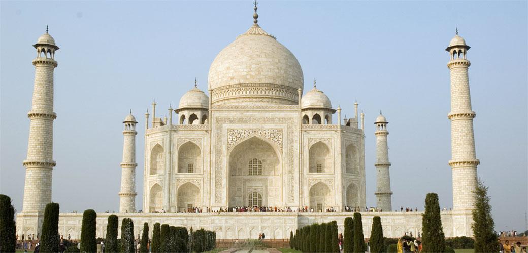 Neverovatne činjenice o najpoznatijim svetskim građevinama