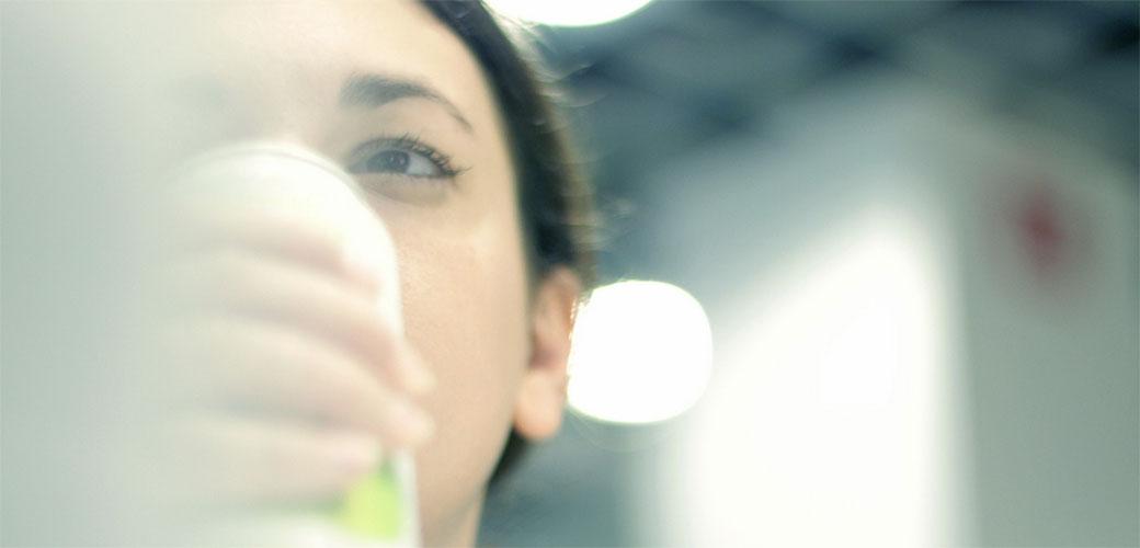 Nove preporuke za konzumiranje alkohola