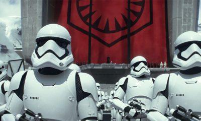 Nova Star Wars trilogija stiže  %Post Title