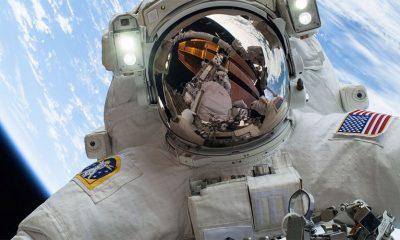 Kako NASA stručnjaci ostaju smireni